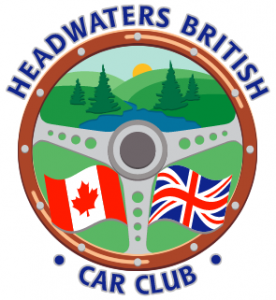 Car Club logo final